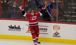 Hockey News: Tuesday Morning Briefing