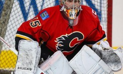 The Flames Files: Week 24 In Review