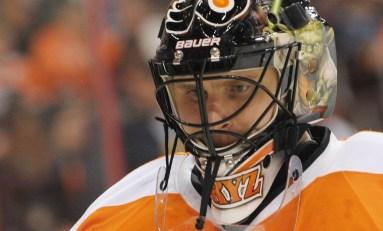 Top 10 Weirdest Goalies in NHL History
