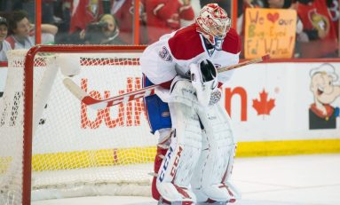 Should Carey Pay a Price?
