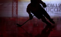 50 in 50 for Mike Bossy: Hockey History
