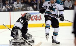Raffi Torres' Injury: A Blessing Or A Curse?