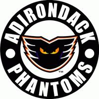 200px-AdirondackPhantoms
