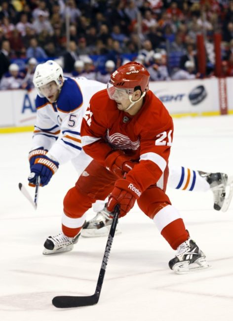 Tatar Red Wings
