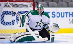Stars-Ducks In Round One: 5 Key Storylines To Follow