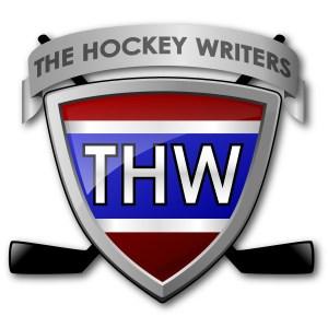 THW Logo - M