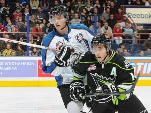 2014 NHL Mock Draft