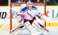 Telling Days Ahead for the Broadway Blueshirts