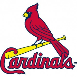 Leave the Cardinals gear at home, says two writers