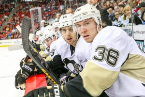 The Pittsburgh Penguins have the best special teams in the league this season - Photo Credit: Andy Martin Jr