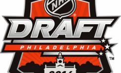 2014 NHL Draft Alternate Rankings - Holiday Edition