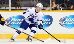 Jonathan Drouin Suspension Lifted, Will Report to AHL