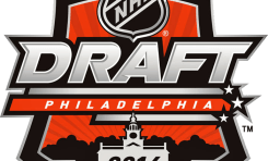 NHL Draft War Room: Combining NHL's Midterm Rankings