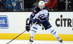 Winnipeg Jets: Storylines to Watch in the Playoff Push