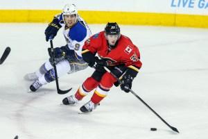 Schwartz was drafted in 2010 (Sergei Belski-USA TODAY Sports)