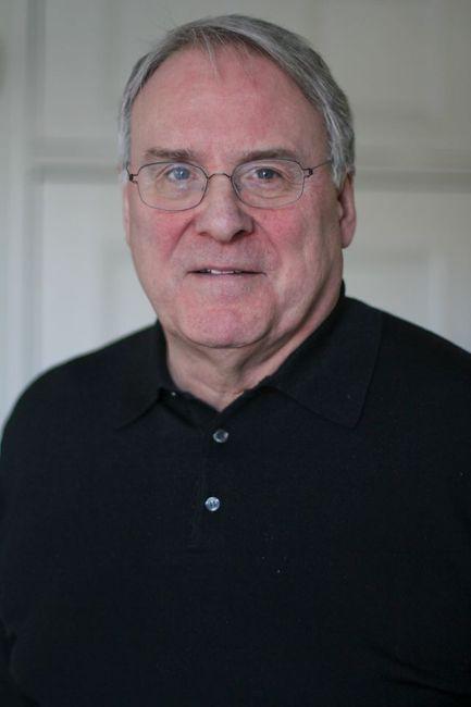 Ken Dryden recent