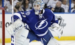 Five Lightning Prospects to Monitor