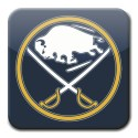 Sabres could draft Brady Tkachuk