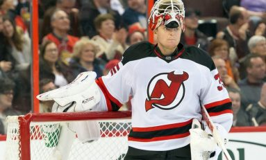 Preview: Devils & Canucks Collide