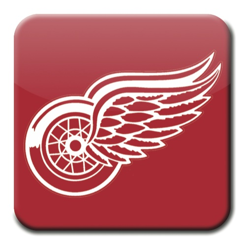 Detroit-red-wings-square-logo