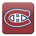 Montreal could draft Oliver Wahlstrom