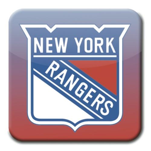 New-york-rangers-square-logo