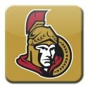 Senators could draft Adam Boqvist