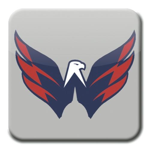 Washington-capitals-square-logo