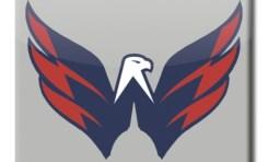 2014-2015 Washington Capitals: Contender or Pretender?