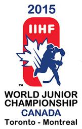 2015_WJHC_logo