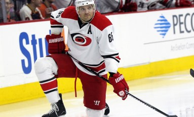 Was Hainsey Trade a Smart One?