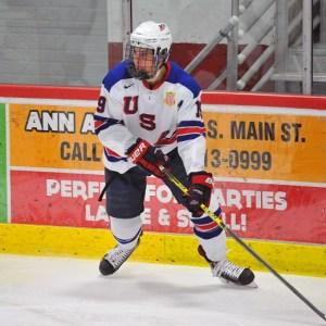 Maple Leafs News: Auston Matthews