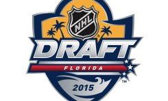 2015 NHL Draft Rankings: War Room March Madness Edition