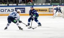 Nikita Gusev Willing To Join Kucherov In Tampa