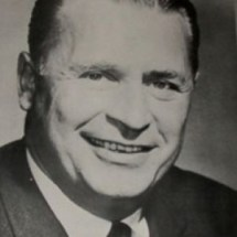 Keith Allen would run a Seattle expansion franchise.