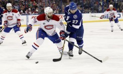 The Montreal Canadiens Eulogy Can Wait