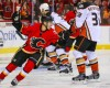 Flames Monday Musings: A Playoff Primer