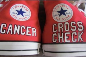 Cancer Cross Check