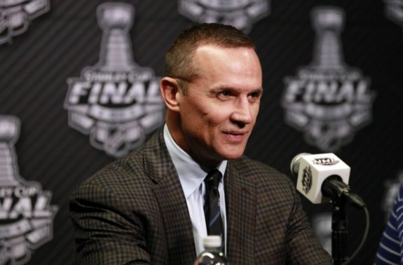 Tampa-bay-lightning-general-manager-steve-yzerman-e1433349907234-575x378