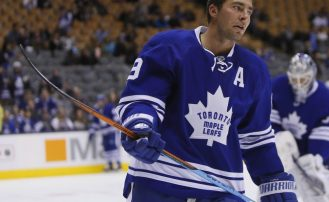 Rumor Rundown: Demers, Lupul and the Leafs, More