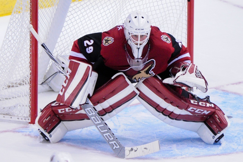 NHL Free Agency: Nashville Predators sign Nick Bonino