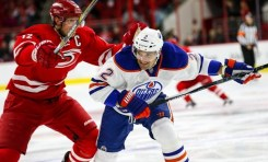 Staal Contract Becoming Footnote