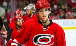 Few Grieving That Gerbe is Gone