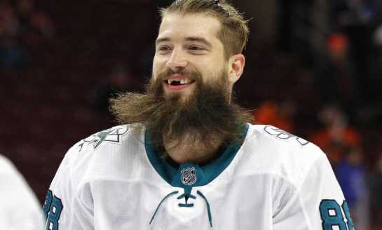 Four Sharks Games in Four Nights