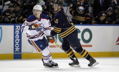 Preview: McDavid & Eichel Meet Again