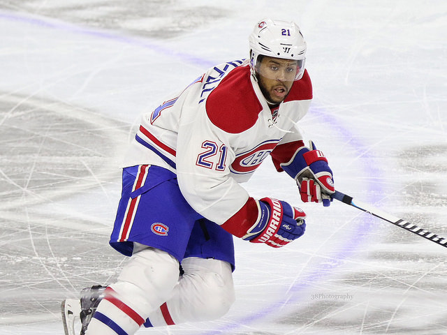 Devante-smith-pelly