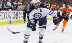 7 Biggest NHL Players in Today's Game