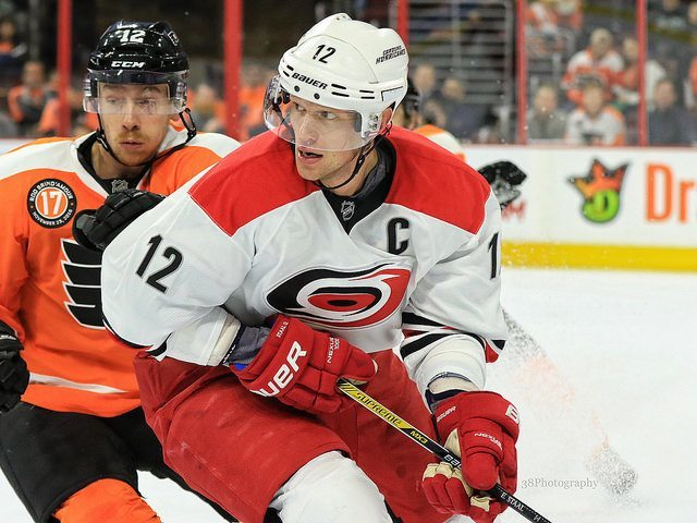 Eric-staal-hurricanes