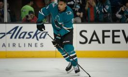 Evander Kane's Questionable New Deal
