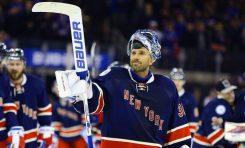 Keys to Rangers' Win in Game 3